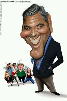 Cloony