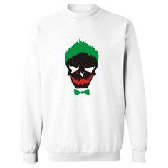 #aliexpress, #Suicide, #Squad, #Joker, #Sweatshirt, #Streetwear, #Harley, #Quinn, #Cotton, #Hoodies, #Sweatshirts
