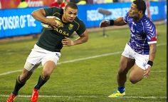 http://watchrugbyworldcuplive.net/rwc-south-africa-vs-samoa-live-stream-rugby-world-cup-2015/