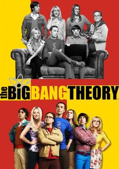 """Why did 'The Big Bang Theory' end after 12 spectacular seasons? After 12 exceptional seasons, 'The Big Bang Theory' came to an end, making us all think the same thing, """"This is the end of a legacy"""". There were many reasons that were floating on the internet as to why the creator of the show,… The post The Reason Behind Big Bang Theory Cancellation Is A Lie appeared first on DKODING."""