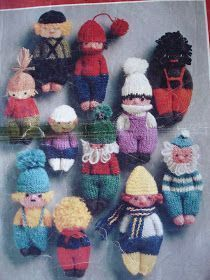 Die 402 Besten Bilder Von Blumenkinder Und Puppen Fabric Dolls