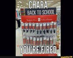 undertale, lol, chara, backtoschool, indead