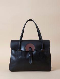 Beau bag, Mimi Berry