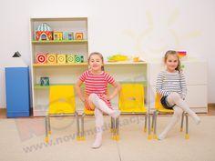 Krzesełko Żuczek, niebieskie, wys. 26 cm Kids Rugs, Fitness, Home Decor, Decoration Home, Kid Friendly Rugs, Room Decor, Keep Fit, Rogue Fitness, Interior Decorating