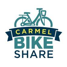 Carmel Indiana  - Zagster Bike Share Carmel Indiana, Local Parks, Bike, Bicycle, Bicycles