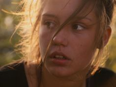 """It's another win for Greek-French beauty Adele Exarchopoulos. The star of """"Blue Is the Warmest Color"""" was named Best Actress by the Utah Film Critics Dwayne Johnson, Lea Seydoux Adele, Brad Pitt, Lgbt, Adele Exarchopoulos, Blue Is The Warmest Colour, Film Inspiration, Character Inspiration, Young Actresses"""