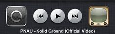 Play a YouTube Video in the Background of iPhone & iPad to Listen to the Audio