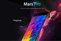 Vernee Mars Pro phablet peso massimo: 6 GB di RAM su GearBest a soli 16019 euro Music Flow, Android Features, Latest Smartphones, Gear Best, Gaming Pcs, Full Hd Video, Capture Photo, Camera Phone, Android Smartphone