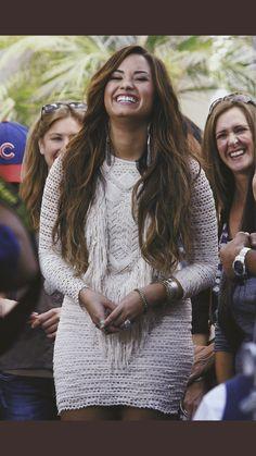Demi Lovato Hair, Demi Love, Tyler Hoechlin, Robert Downey Jr, Celebs, Celebrities, Pretty Hairstyles, Selena Gomez, Beautiful Women