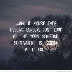 Sadness love quotes for boys sad quotes alone quotes sad love quote Famous Love Quotes, Life Quotes Love, Love Quotes For Him, Crush Quotes, Sad Quotes, Best Quotes, Qoutes, People Quotes, Intj