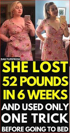 Do you want to lose weight fast and healthy? Weight Loss For Women, Fast Weight Loss, Weight Loss Plans, Healthy Weight Loss, Weight Loss Journey, Weight Loss Tips, Fat Fast, Santa Clarita Diet, Lose Weight Naturally