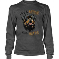 ROTTWEILER ROTTIE RULES LONG SLEEVE TEES T-SHIRTS, HOODIES ( ==►►Click To Shopping Now) #rottweiler #rottie #rules #long #sleeve #tees #Dogfashion #Dogs #Dog #SunfrogTshirts #Sunfrogshirts #shirts #tshirt #hoodie #sweatshirt #fashion #style