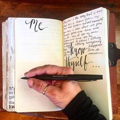 Jenny Penton Artist @plannerperfectplanner Take the time to ...Instagram photo | Websta (Webstagram)