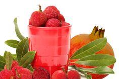 Dieta de zumos naturales El consumo habitual de zumo fresco puede ayudarnos a…