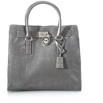 Michael Kors... Love in this color...