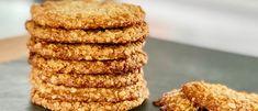 Krispie Treats, Muffins, Comme, Baking, Breakfast, Desserts, Food, Flat Cakes, Bread Baking