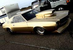Amc Javelin, Garage Signs, Drag Cars, Bmw, Vehicles, Car, Vehicle, Tools