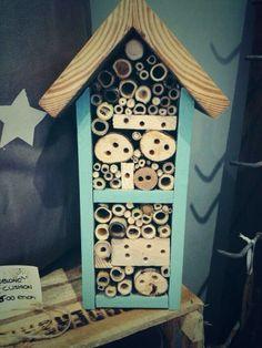 Twitter / Zoeken - #BeeHotel