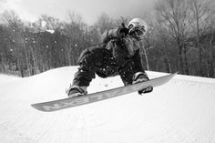 ❄Sn0w-Board❄ Snowboarding, Skiing, Snow Fashion, Parks N Rec, Winter Sports, Mountains, Life, Image, Snow Style