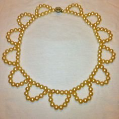 Victorian vintage jewelry at https://www.etsy.com/shop/OldTimesDesigns
