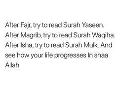 Hadith Quotes, Ali Quotes, Reminder Quotes, Muslim Quotes, Best Islamic Quotes, Quran Quotes Inspirational, Islamic Phrases, Islamic Messages, Mekka Islam