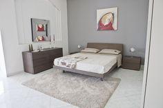 #ARREDAMENTO #LIVING #INTERNI #IDEAS #SHOWROOM #SHABBY #illuminazione #faidate #specchi #divani #tavoli #legno #madeinitaly #cameradaletto #letto #soggiorno #cucina #interiors #letto ##handmade #comodino #specchio #tappeto #sitap #carpet