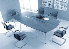 One - krzesło do biura #profim #lobos #krzesło #biuro #meblebiurowe #meble #furniture #work #design #chair #wnętrza