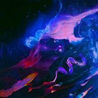 Phonic Remix par DJ Boogaloo sur SoundCloud Fractal Art, Fractals, Phonics, Abstract Art, Sky, Fantasy, Photography, Painting, Lost