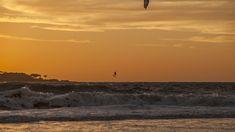 Kitesurf #kitesurf #pde #uruguay