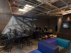 How to convert a Studio into a perfect Office space! | Ideas | PaperToStone