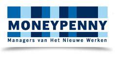 Moneypenny award: Virtuele Assistent 2012