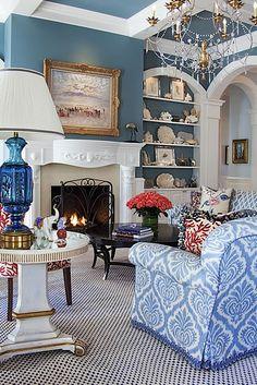 #home decor #decor #dekor Interior Design Wendy Valliere