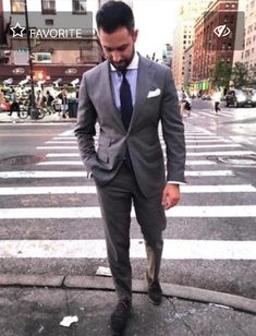 Outfits Hombre, Suede Shoes, Breast, Suit Jacket, Suits, Jackets, Shopping, Style, Fashion