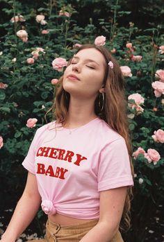 The Top 20 Worldwide Instagram Spots Of 2016 kinda outta luck - Chloe Sheppard