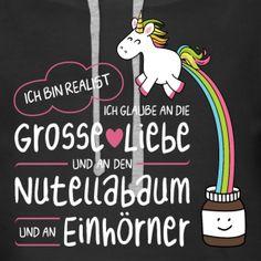 Ein Shop für Einhorn-Liebhaber von Einhorn-Liebhabern. We love Unicorns