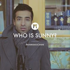 Hey famit's Sunny creator of the @Bushido.Code - Never before have I felt the need to introduce myself but as the Bushido Code grows I've been getting lots of questions: - Who am I? Where am I from? What is the Bushido Code? Why do I do what I do? - For those who are curious I highly recommend you check out my interview on The Fitness Hippie Podcast where we explore these questions and many more on the Code and the Art of Life Mastery. - Click the link in my bio for the podcast! - Big thanks…