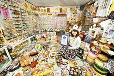 japan-fake-food-display-dishes_003