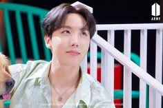 Gwangju, Jung Hoseok, Stay Gold, Mamamoo, K Pop, Mixtape, Jimin 95, Jhope Bts, Rapper