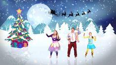 Oh Oh Oh! Il Ballo di Babbo Natale - Ciccio Pasticcio Band - Pepita ONLU... Baby Dance Songs, Dancing Baby, Kids Songs, Christmas Dance, Christmas Time, Merry Christmas, Zumba Kids, Canti, Recital
