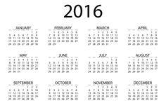 calendar 2016 printable for self calendar calendar 2018 diy calendar holiday calendar desk