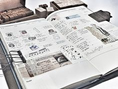 #mylifeinaleatherboundnotebook #travelersnotebookPH #midoritravelersnotebook #CreativeNook #iamjoanjay #iamJUANofakind Travelers Notebook, My Life, Creative