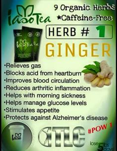 Iaso te, the best. Weight Loss Detox, Weight Loss Drinks, Lose Weight, Help With Morning Sickness, Relieve Gas, Improve Blood Circulation, Organic Herbs, Detox Your Body, Detox Tea