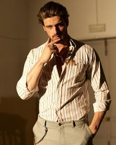Male Models Poses, Portrait Photography Men, Hottest Guy Ever, 365days, Just Beautiful Men, Italian Men, Sharp Dressed Man, Cute Guys, Pretty Boys