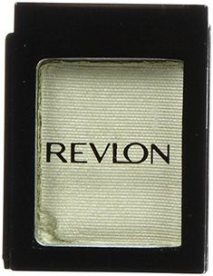 Revlon Colorstay Shadowlinks 200 Lime *** Check out the image by visiting the link.