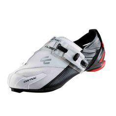 Carnac Triathlon Shoes – Go Shop Shoes Bike Shoes, Cycling Shoes, Triathlon Shoes, Shoe Shop, Sports Equipment, New Shoes, Heels, Sneakers, Athletic Shoes