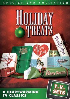 TV Sets: Holiday Treats Paramount Home Video http://www.amazon.com/dp/B001BN4WJ0/ref=cm_sw_r_pi_dp_ACoowb1GJ9XHZ