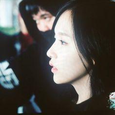 This screams goddess #TWICE #ONCE #kpop #girlgroup#nayeon#jeongyeon#momo #sana #jihyo #mina #dahyun#chaeyoung #tzuyu#twicememes #트와이스 #원스 #나연 #정연#모모 #사나 #지효#미나 #다현 #채영 #쯔위#korean#kpopf4f#kpopl4l#twiceland#knockknock