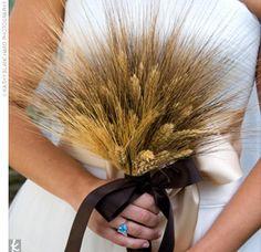 #Farmers #wedding