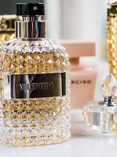 Fragrance Beauty surprise you and boost your femininity using this elite women's perfume with a amazing, personalized scent. Perfume And Cologne, Best Perfume, Perfume Oils, Patchouli Perfume, Versace Perfume, Hermes Perfume, Celebrity Perfume, Pin On, Best Fragrances