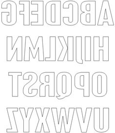 Small Letters Coloring Printable Page For Kids Alphabets Coloring